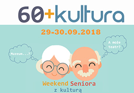 [:pl]Weekend seniora z kulturą.[:] @ Biskupin 3